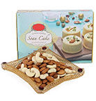 Sweets n Dry Fruits