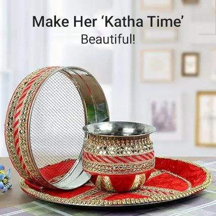 karwa-chauth_pooja_thali