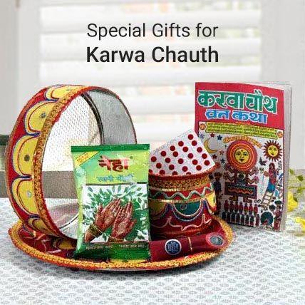 karwa-chauth_sargi