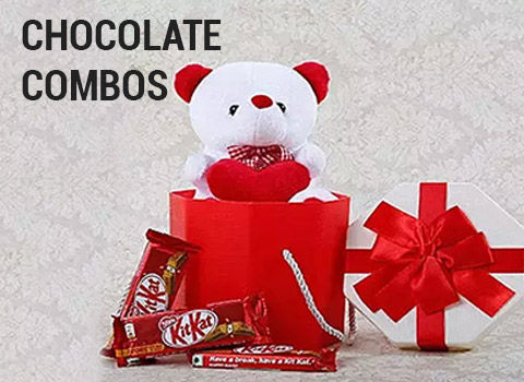 chocolate-combos