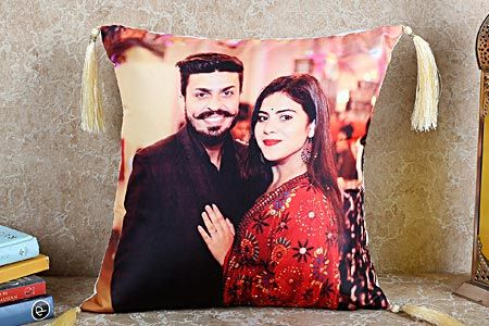 Personalised Gifts For Diwali