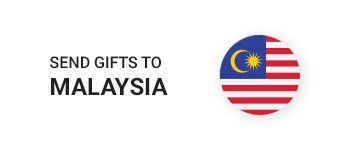 Diwali Gifts to Malaysia