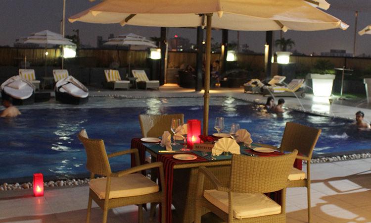 majestic-poolside-private-date