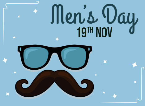 Men's Day Gifts Online