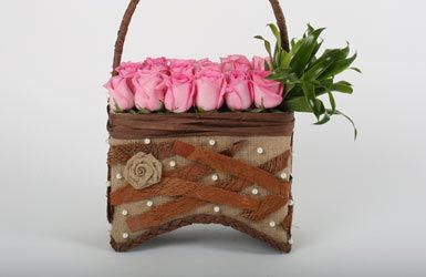 premium gifts for mothers day
