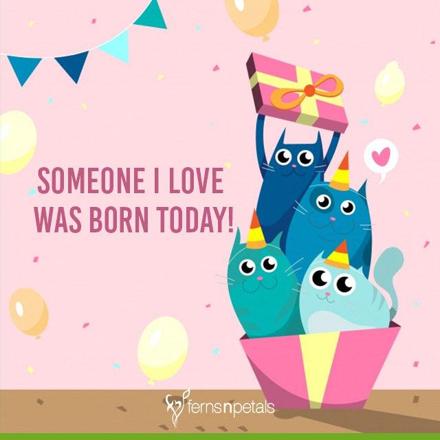 quote for happy birthday