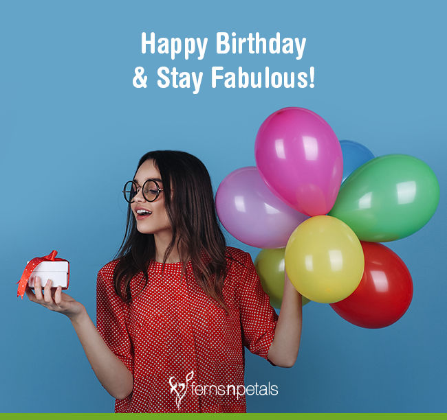 birthday special quotes
