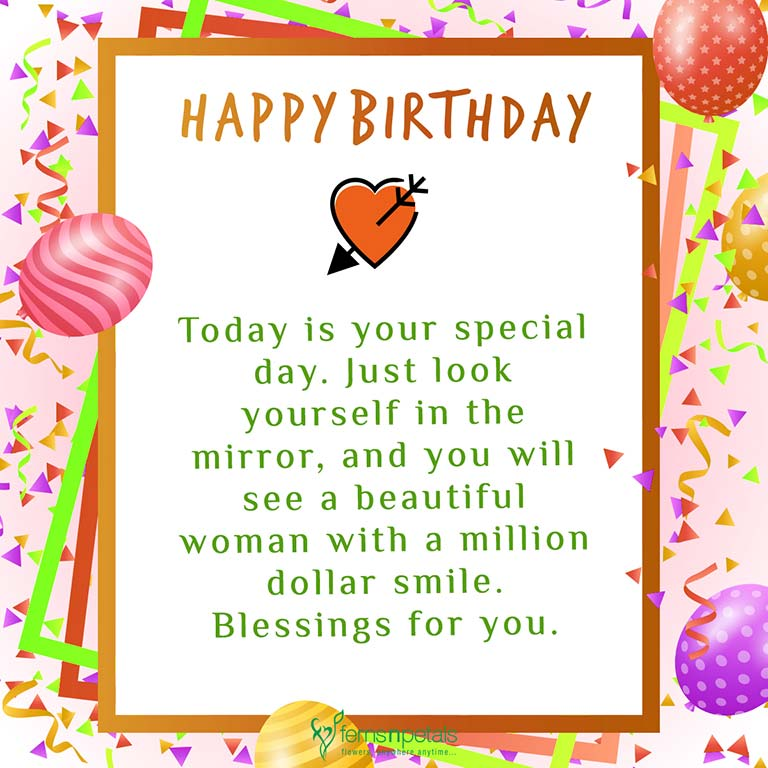 birthday wishes for all