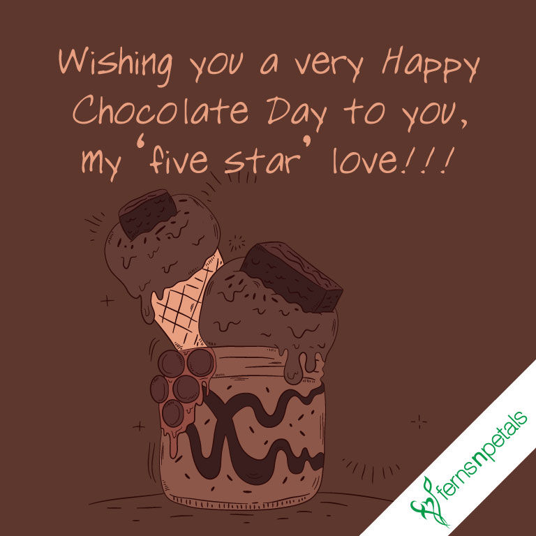 chocolate-day-wishes-10-updated
