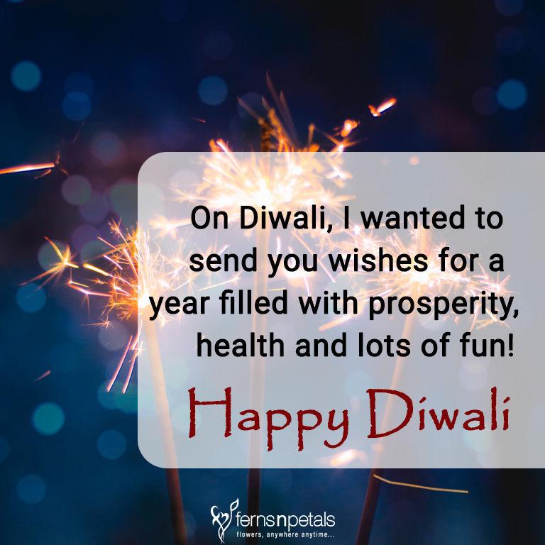 special diwali quotes