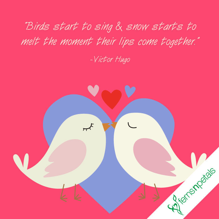 kiss-day-quotes8.jpg