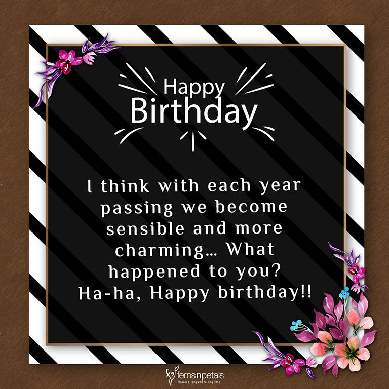 whatsapp images for birthday