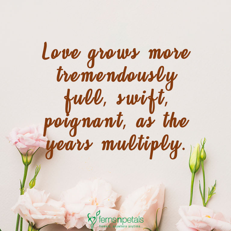 60 Happy Anniversary Quotes To Celebrate Your Love: Anniversary Meme Images