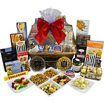 Magnificent Sweet N Savoury: Diwali Gifts to Sydney