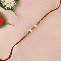 Saath Saath Rakhi: Send Rakhi to Australia