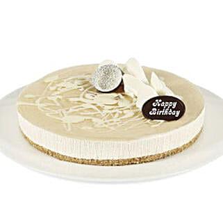 Special Vanilla Cake: Birthday Cake Delivery in Australia