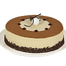 Tiramisu Cake: Cake Delivery in Brisbane