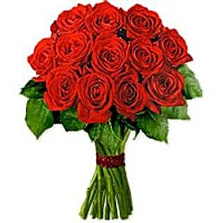 Carrera BHRN: Flower Delivery Bahrain