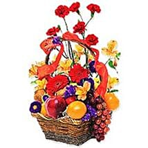 Incredible Harvest BHRN: Flower Delivery in Riffa