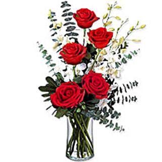 Je Taime Paris BHRN: Valentine's Day Gifts to Bahrain