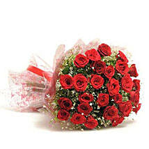 The Glorious Love BEH: Valentine's Day Gifts to Bahrain