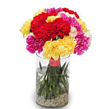 The Graceful Wishes BEH: Send Flowers to Bahrain