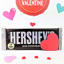 Appetizing Hersheys Chocolate: Chocolate Delivery Canada