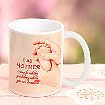 Greatest Mom Mug: Women's Day Gifts to Canada