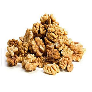 Healthy Walnuts: Diwali Gifts to Brampton