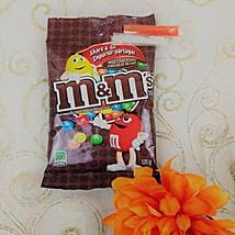 M and M Chocolates N Tikka: Chocolate Gift Baskets in Canada