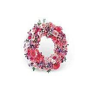 Loving Memories: Condolence Flowers to Indonesia