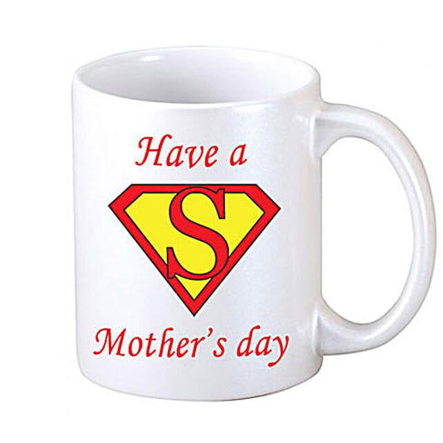 Super Special Mommy Mug