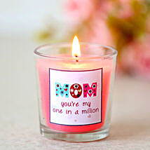 1 In A Million Mom: Send Candles