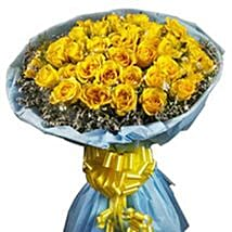 Accord Bloom: Wedding Gifts to Vapi