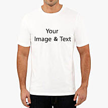 Attractive Personalized T Shirt: Gifts for Son