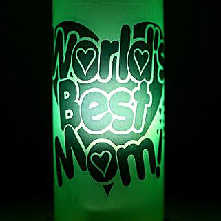 Best Mom Lamp: