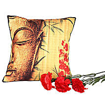 Buddha N Roses: Home Decor for House Warming
