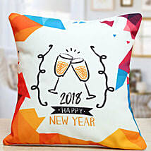 Celebrate 2018: New Year Gifts for Friend