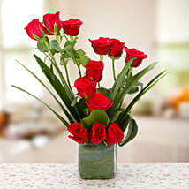 Celebrate My Love: Send Mothers Day Flowers to Thane