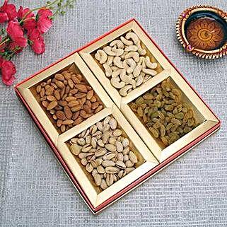 Diwali Air Of Good Wish: Diwali Gifts