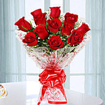 Emotions: Rose Day Gifts