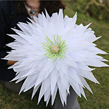 Exquisite Paper Flower: Artificial Flowers Hyderabad