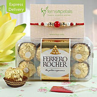 Extravagant Celebrations Gift: