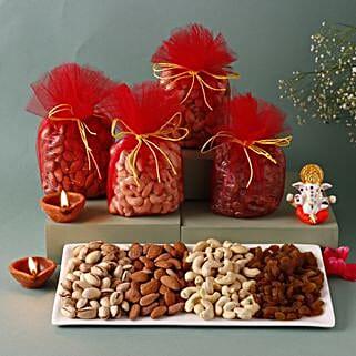 Festive Packs: Gifts for Lohri