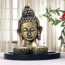 Gift Of Peace: Buddha Collection