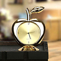 Golden Time Piece: Send Gifts to Etah
