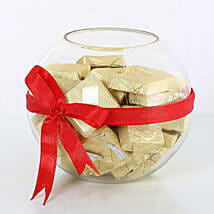 Handmade Chocolates Wishes: Send Gifts for Eid Ul Zuha