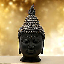 Idol Of Buddha: Send Handicraft Gifts for Him