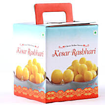 Kesari Rasbhari: Send Gifts for Eid Ul Zuha