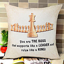 King of the Game: Gifts for Boss